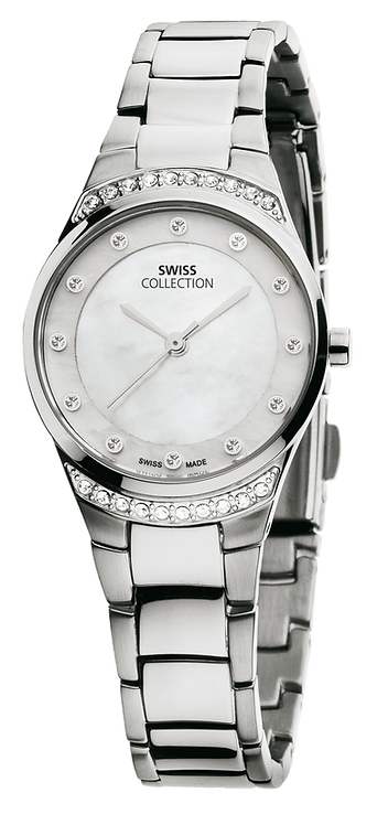 Swiss Collection - SC22022.01