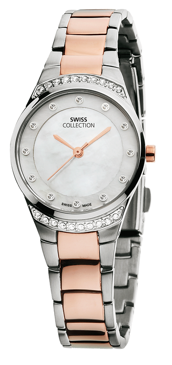Swiss Collection - SC22022.07