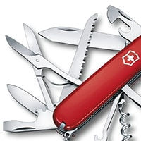 Couteaux suisse Victorinox