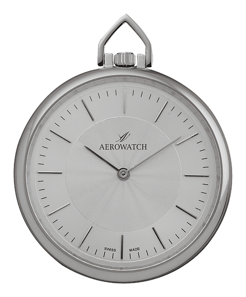 Aerowatch - Quartz