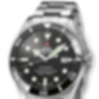 thumb_Watch.jpg