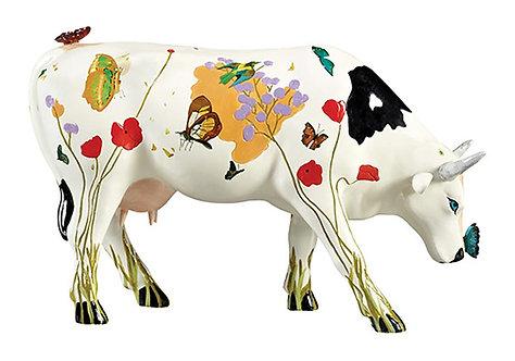 CowParade - 46747 Ramona