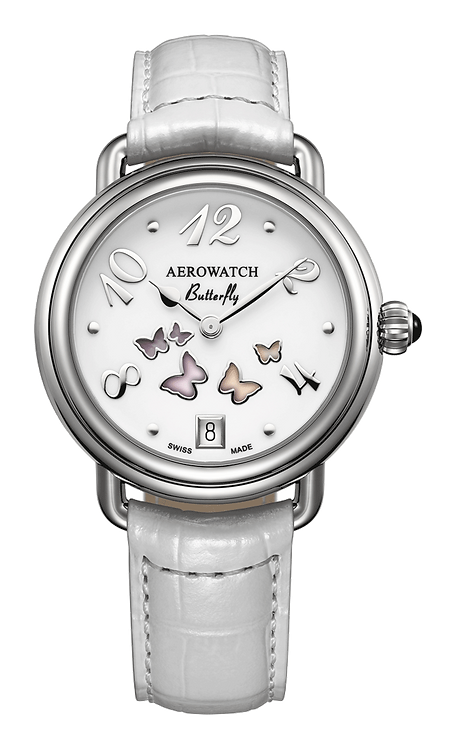 Aerowatch - Butterfly