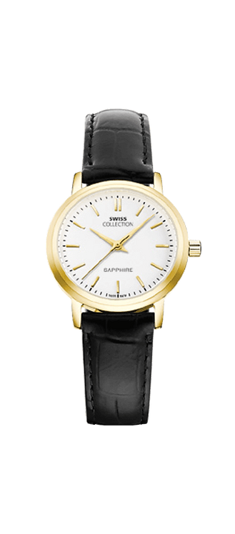 Swiss Collection - SC22026.04