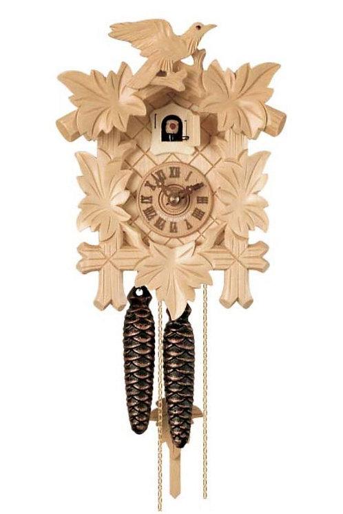 Cuckoo clock 551/2