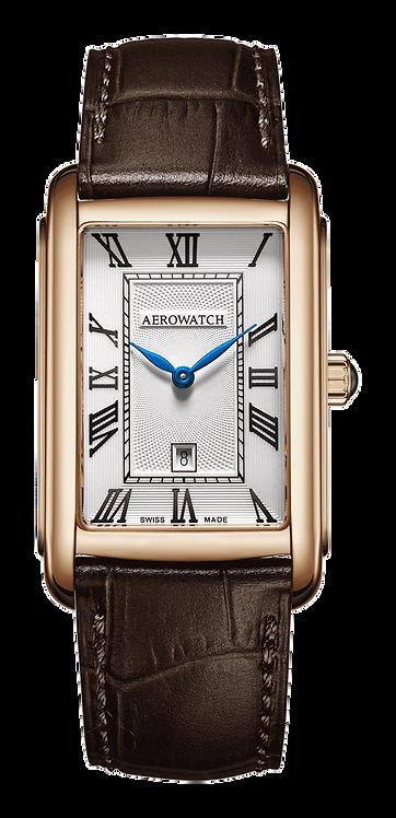 Aerowatch - Lady Classic