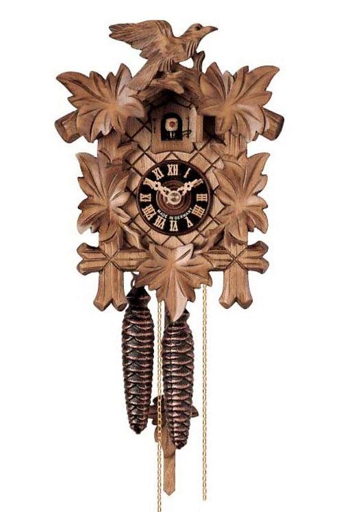 Cuckoo clock 551/4