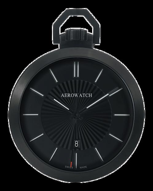 Aerowatch - Quartz