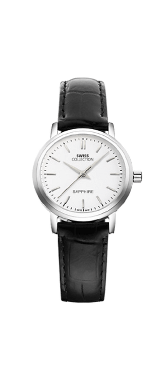 Swiss Collection - SC22026.02