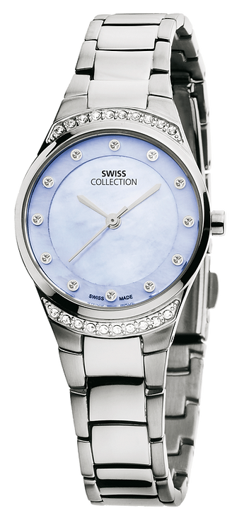Swiss Collection - SC22022.04