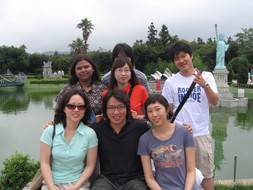 2006 Summer workshop