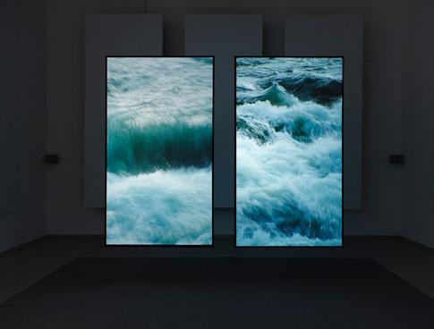 Fiona Tan Review for ArtAsiaPacific