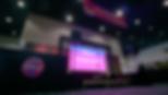 karaoke_01.png