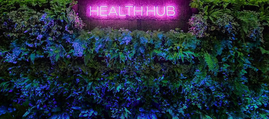 Health_05b.jpg