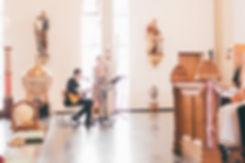 Kirche_Musik_Trier_Hochzeit_Eventmusik_F
