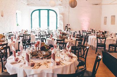 Firmenfeier_Musik_Trier_Hochzeit_Eventmu