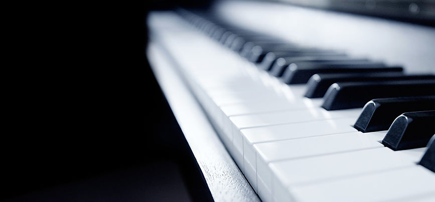 Piano sillouhette.jpg