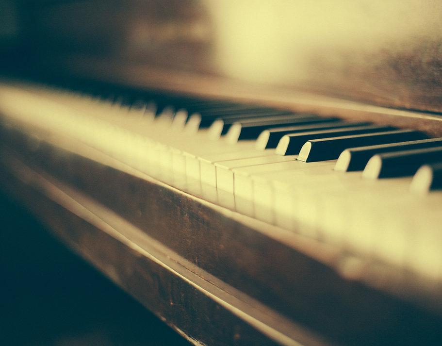 vintage piano.jpg