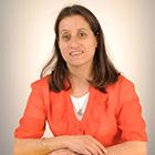 Joanne Bou Samra