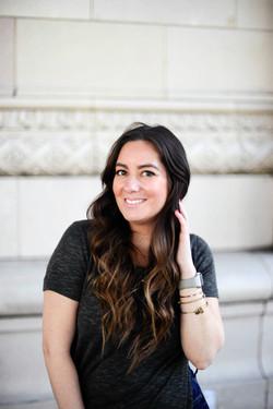 Jessica Sclamberg