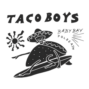 tacoboys_muchacho copy 2.png