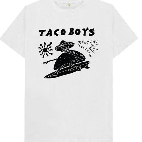 Taco Muchacho