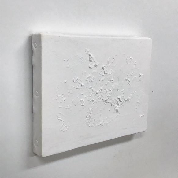 painting sculpture