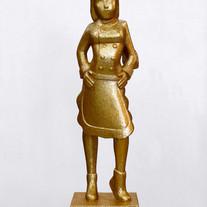 statue of girl's dream.jpg