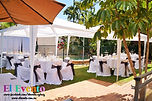 sydney kitchen tea high tea tables chairs paris black garden party