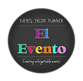 el evento events kids parties candy bars sydney planner weddings desser table