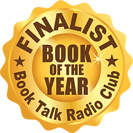 MedalFLOWER_BookTalkRadio_FINALIST.png