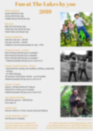 Activities Flyer 2019 (1).png