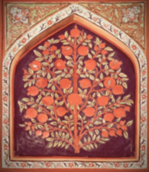 1024px-Shaki_khan_palace_interier_edited