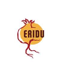 Eridu_logo5_edited.png