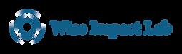logo_horizontal_blue_2000.png