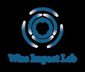 logo_vertical_blue_1000.png