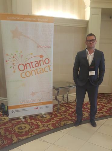 Eoin at Ontario Contact 2018.jpg