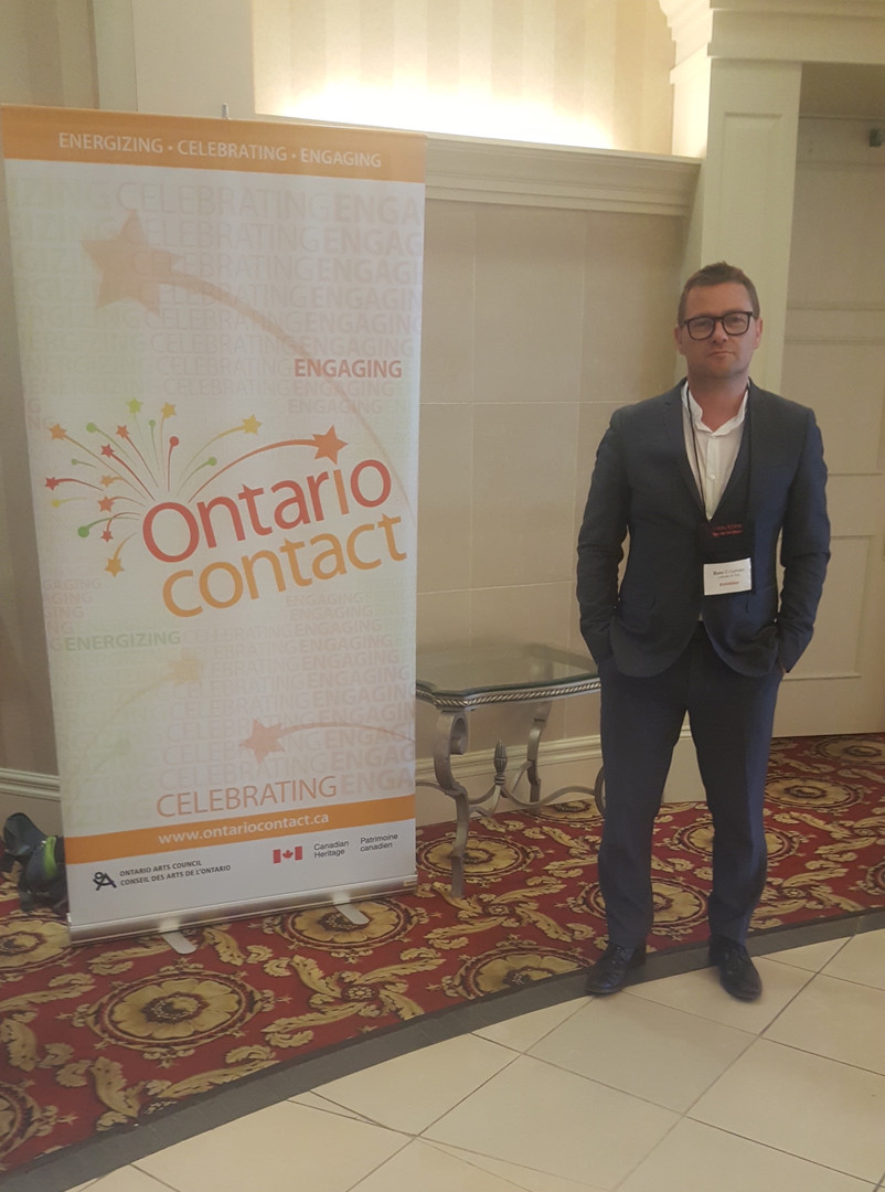 Eoin at Ontario Contact 2018.jpg