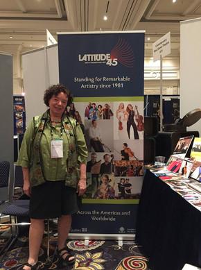 Barbara at WAA 2018.jpg