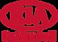 thumbnail_KIA_logo_HD_Rojo.png