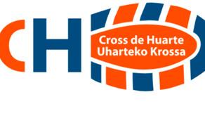 Estrenamos Logo Corporativo