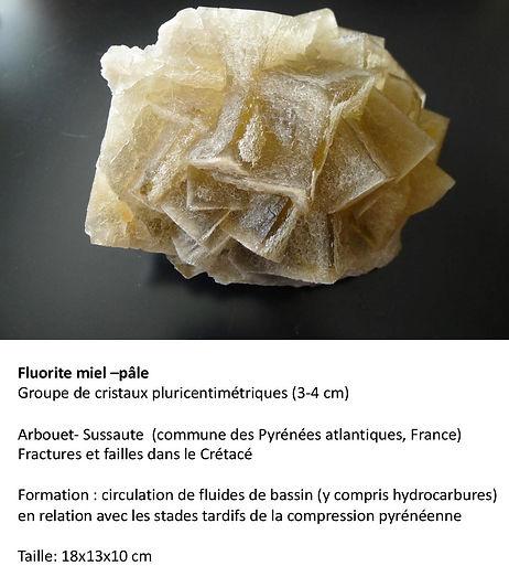 fluorite_miel_pâle_arbouet.jpg