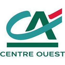 credit-agricole-centre-ouest-limoges-5e4