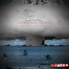 Christmas Island.jpg