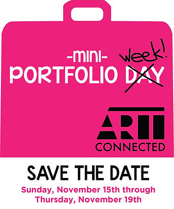 save%20the%20date%20mini%20portfolio%20w