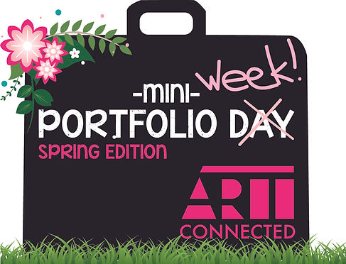 Spring Mini Portfolio Day v2.jpg