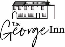 George-Inn-logo.png