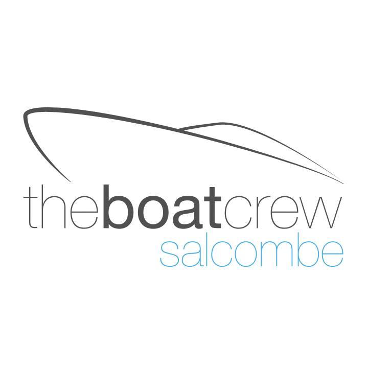 (c) Theboatcrew.co.uk