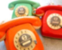telephone-vintage-taga-bazar.jpeg