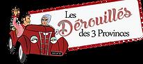 logo_D3P_sansbaseline.png